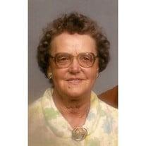 Helen L. Hammond