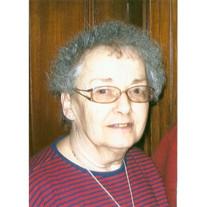 Rita L. Paquette