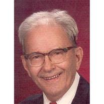 John M. Beale