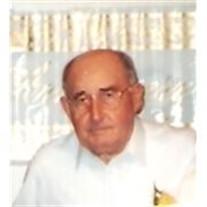 Donatien H. Dutil
