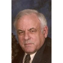 Frank L. Norman