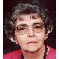 Emilienne H. Auger