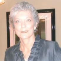 Susan Beth  Adams