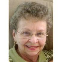 Muriel R. Vachon