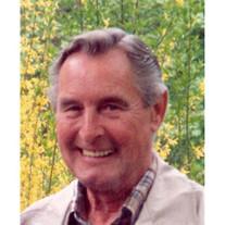 Richard L. Snowe