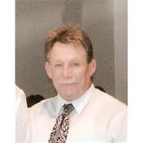 Leonard P. Ryan