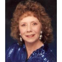 Lorraine A. Cote