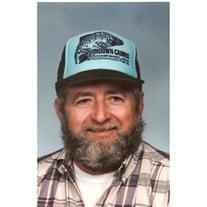 Robert M. Cyr