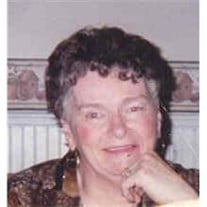 Judith A. St. Germain