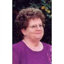 Elaine S. Ordway