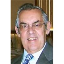 Normand R. Dallaire