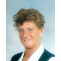 Helen Louise Grondin