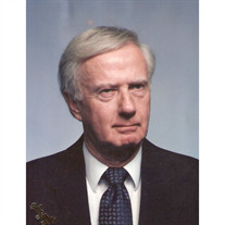 Henry N. Tukey