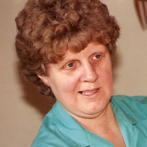 Barbara L. Mclaughlin