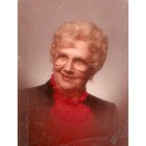 Therese E. Gardner