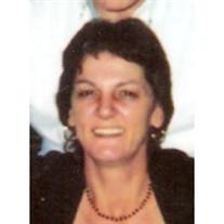 Sandra L. Wood