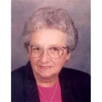 Yvette R. Lamontagne