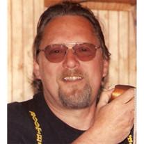 Stephen D. Herrin