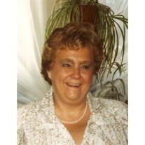 Gayle L. Vail