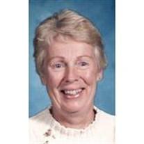 Constance L. Bolger