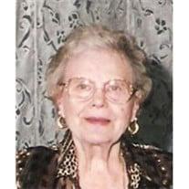Simone R. Gagne