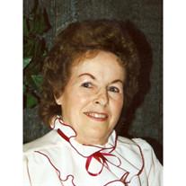 Cecile Y. Gamache