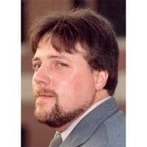 Matthew J Pierce