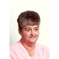 Bessie M. Dan