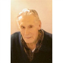 Gerard E. Jutras