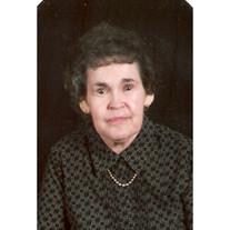Lorraine A. Breton