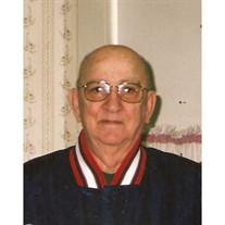 Glorio L. Marchand