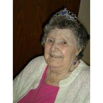 Dorothy G. White