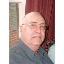Richard A. Charest