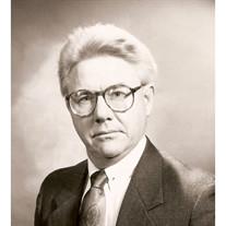 Claude F. Beaucage