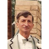 Joseph A. Boulay