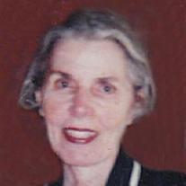 Ruth Randolph Willingham