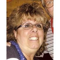 Vicki Lynn Melville