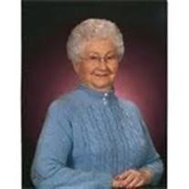 Helen C. McGuire