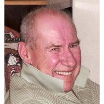 Edward M. Mccarthy