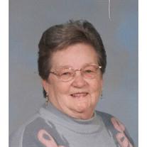 Rita C. Galipeau