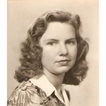 Ruth A. Caron