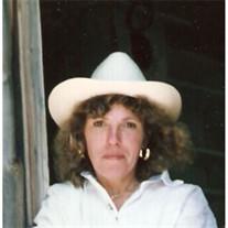 Francoise M. Britt
