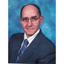Raymond W. Corriveau