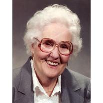 Jeannette R. Turcotte