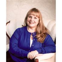 Elaine A. Poirier
