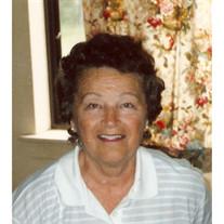 Jeanne Charpentier