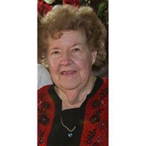 Pauline M. Champoux