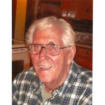 Hubert E. Cote
