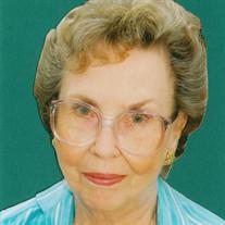 Betty J. Doran