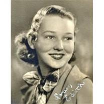 Edith F. Norris